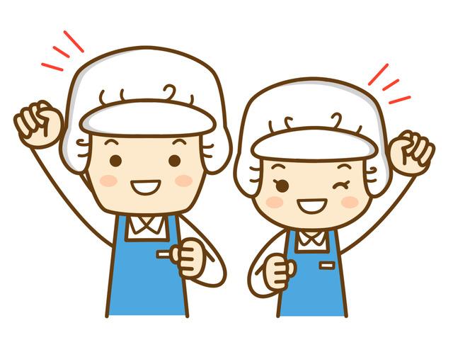 長野通運派遣サービスのアルバイト情報