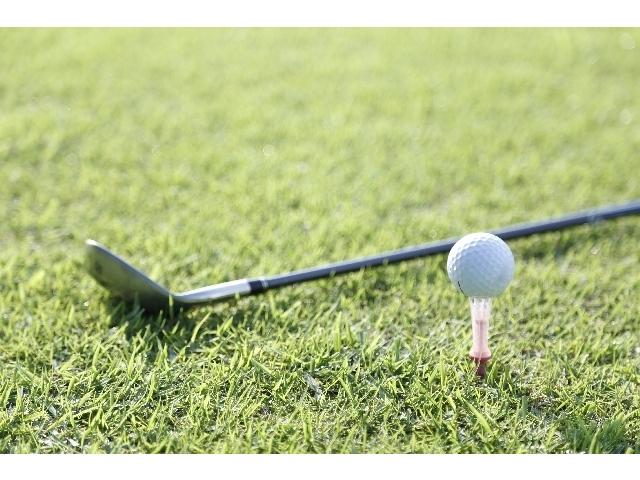 イーストヒルゴルフクラブのアルバイト情報