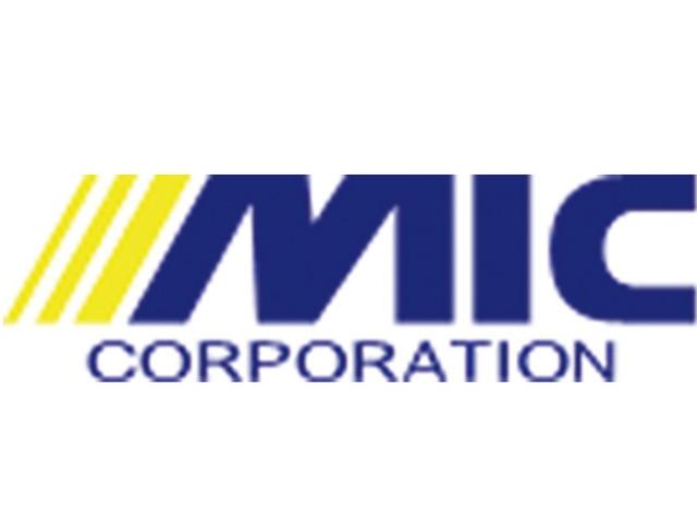 株式会社ミックコーポレーション東日本 長岡営業所のアルバイト情報