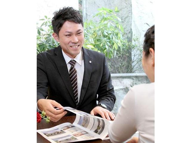 株式会社日本ハウスホールディングスのアルバイト情報