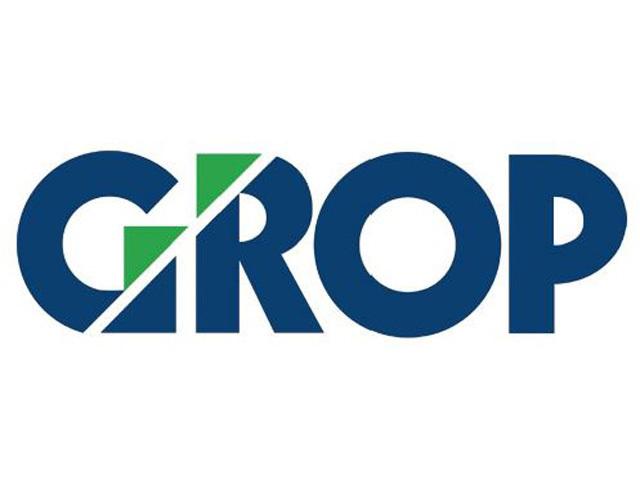 株式会社グロップ 郡山オフィスのアルバイト情報