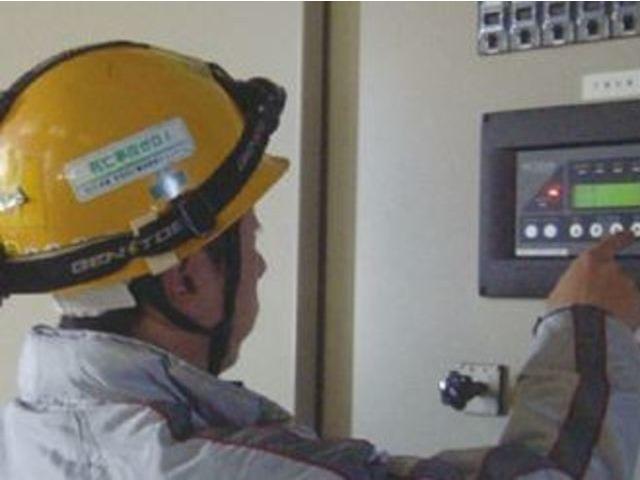 武田電気工業のアルバイト情報
