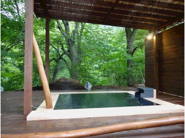 高湯温泉 のんびり館のアルバイト情報