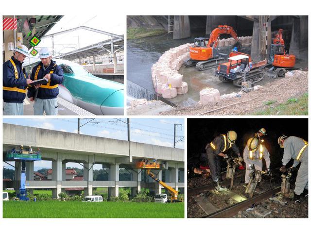 株式会社 菅澤建設 のアルバイト情報