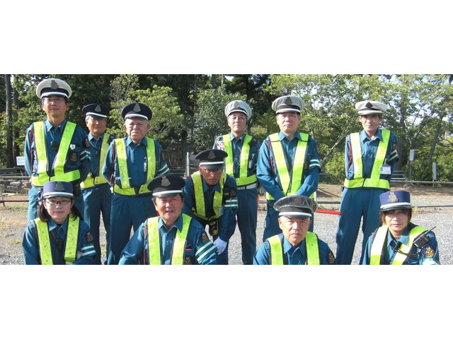 北総警備保障株式会社 千葉支社のアルバイト情報