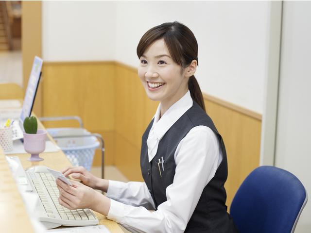 株式会社エフ・エス・ケーのアルバイト情報