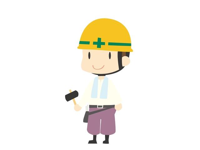 ガーデン&エクステリア 技工のアルバイト情報