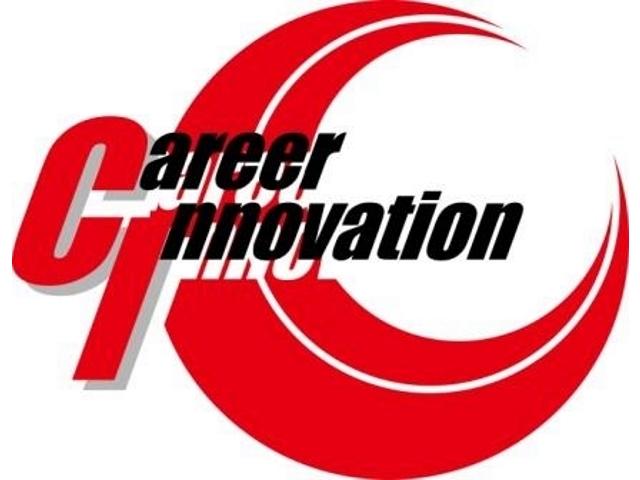 株式会社キャリアイノベーションのアルバイト情報