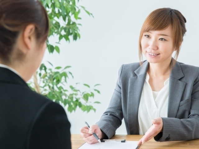 ライフ福島株式会社 福島営業所のアルバイト情報