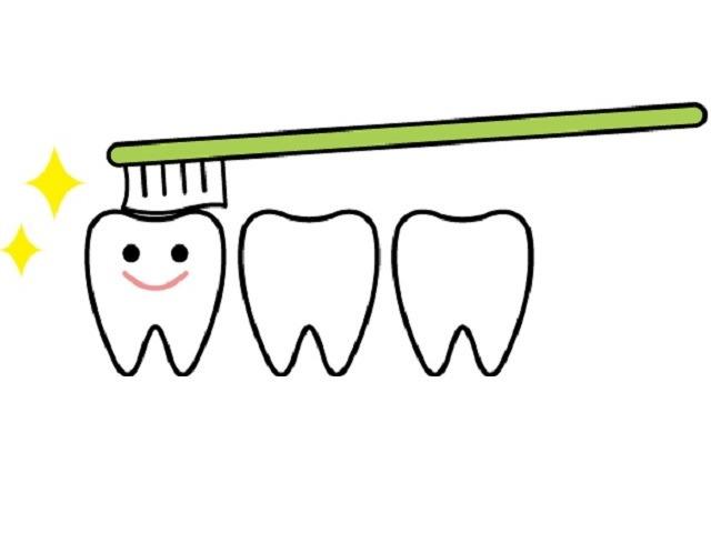 高田歯科医院のアルバイト情報