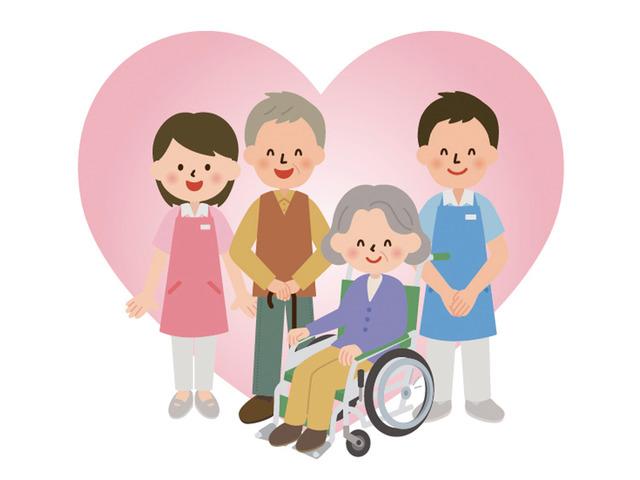 株式会社エヌ介護サービスのアルバイト情報