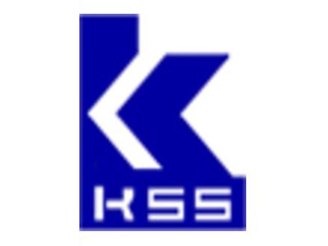 カイシンスタッフサービスのアルバイト情報