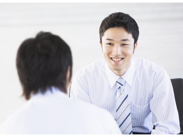 株式会社クリーンコーポレーションのアルバイト情報
