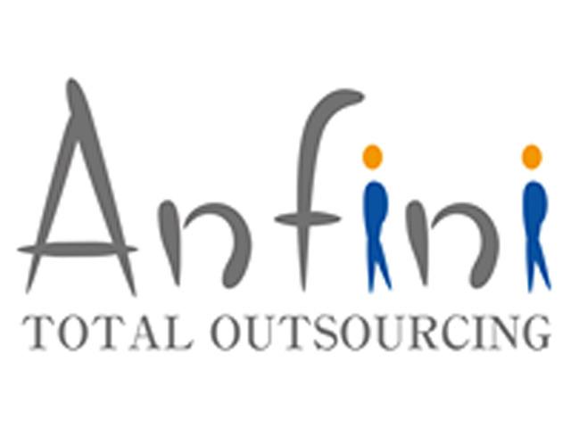 株式会社アンフィニ 郡山営業所のアルバイト情報