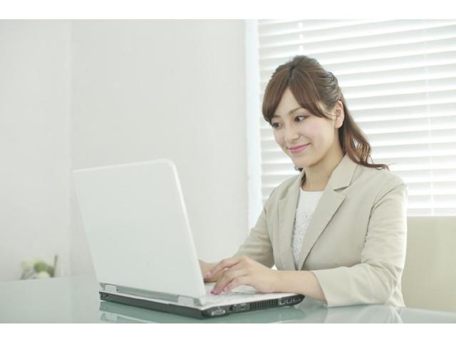 株式会社カンナのアルバイト情報