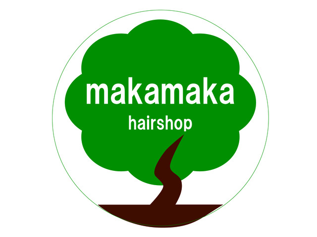 makamaka hairshop(マカマカ ヘアショップ)のアルバイト情報