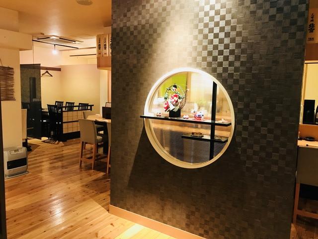 寿司ダイニング やまざきのアルバイト情報