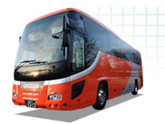 有限会社遠刈田バス観光のアルバイト情報