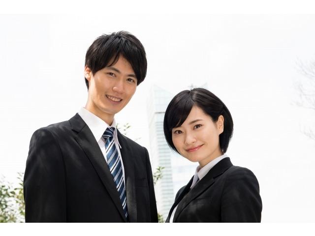 日本マニュファクチャリングサービスのアルバイト情報
