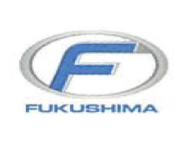 福島金属商事のアルバイト情報
