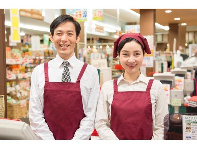 株式会社キャリアステーション 新潟南オフィスのアルバイト情報