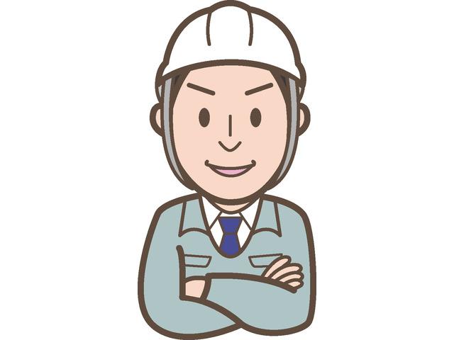 有限会社マリブエンタープロジェクトのアルバイト情報