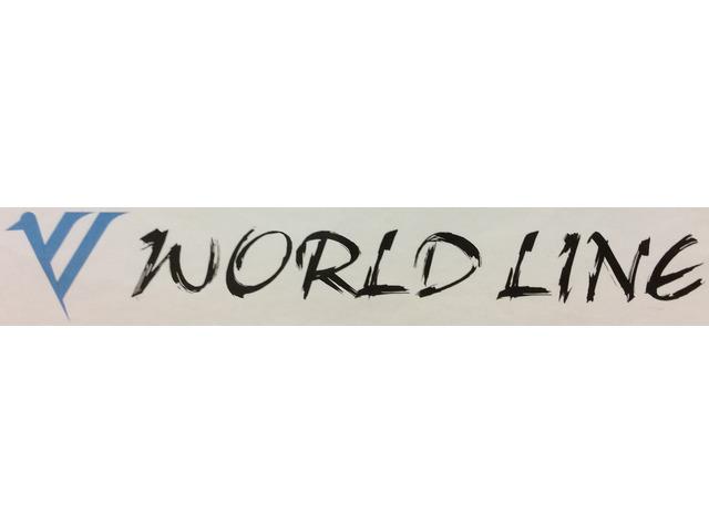 株式会社ワールドラインのアルバイト情報