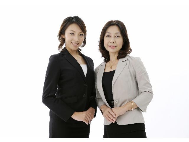 株式会社ウェブのアルバイト情報