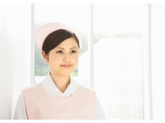 福島 看護師 求人