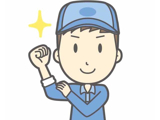 JPC株式会社 新潟営業所のアルバイト情報