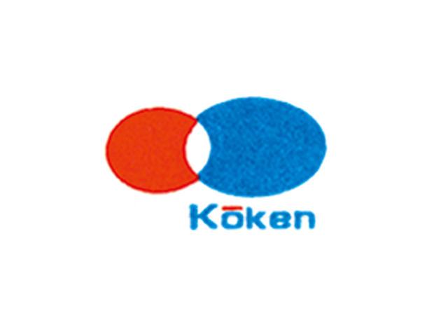 株式会社コーケンのアルバイト情報