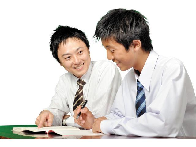 KATEKYO学院 松本駅前校のアルバイト情報