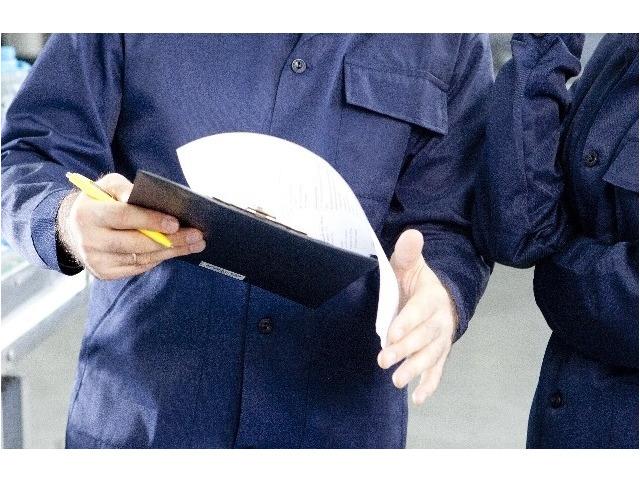 黒岩工業株式会社のアルバイト情報