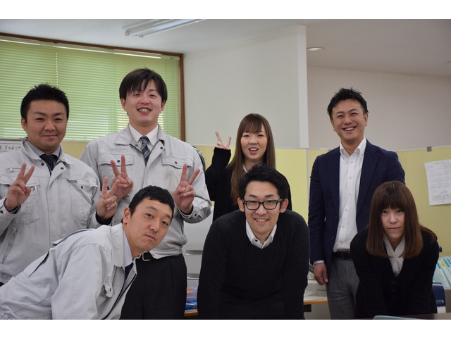 カセツリース株式会社 仙台営業所のアルバイト情報