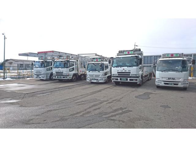 愛国運輸倉庫のアルバイト情報