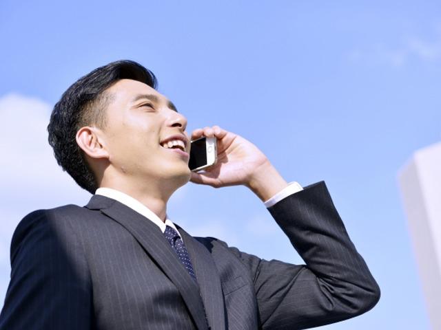 フコク資材のアルバイト情報