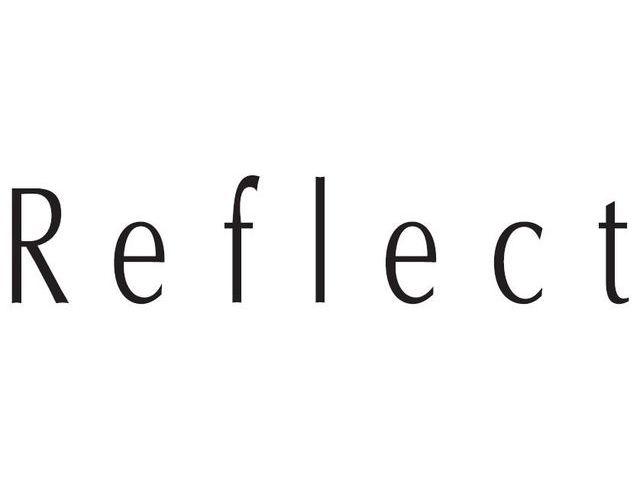 リフレクト(Reflect) うすい郡山店(合資会社三都屋)のアルバイト情報