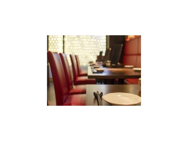 Dining SAWAのアルバイト情報