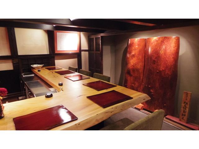 寺町酒場 YAKIYAのアルバイト情報