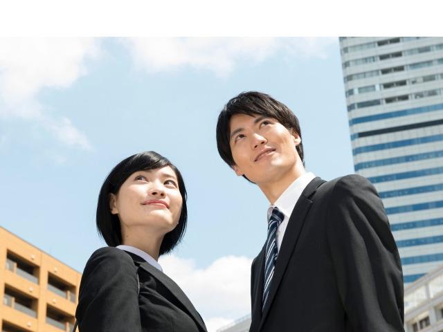 アルファクラブ株式会社 代理店松田店 若葉営業所のアルバイト情報