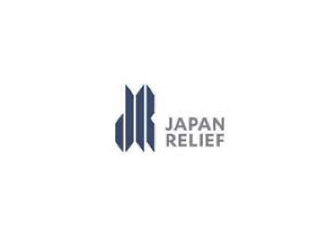 株式会社ジャパン・リリーフ 名古屋支店のアルバイト情報