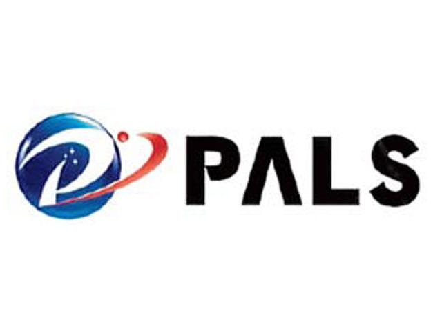 株式会社PALS(パルス)のアルバイト情報