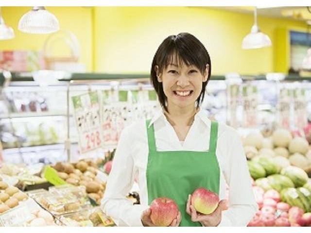 業務スーパー 仙台一番町店のアルバイト情報