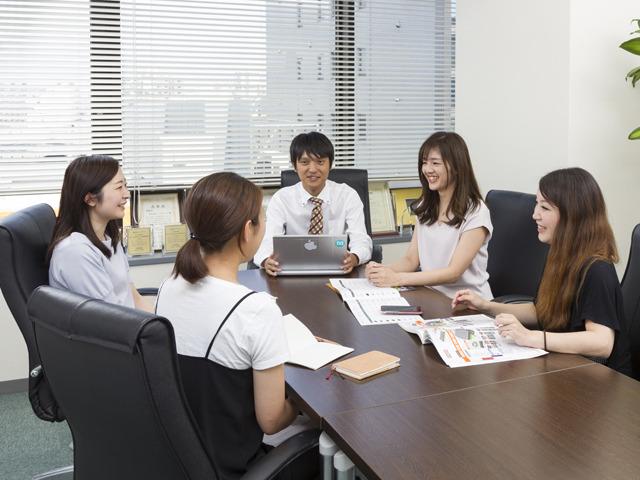 株式会社システック 諏訪営業所のアルバイト情報