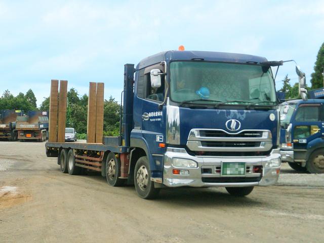 有限会社 林建材運輸のアルバイト情報