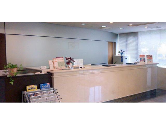 ホテル岡谷のアルバイト情報