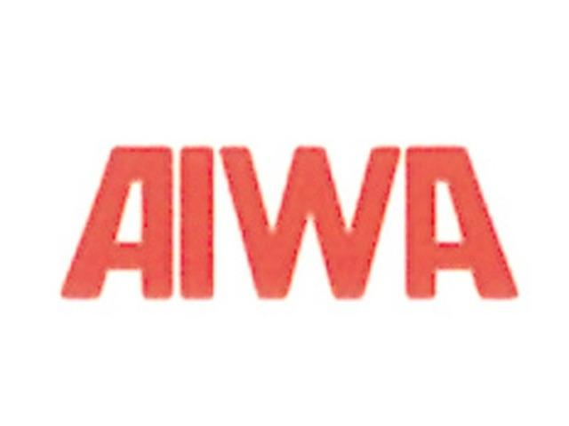 有限会社アイワ運輸のアルバイト情報