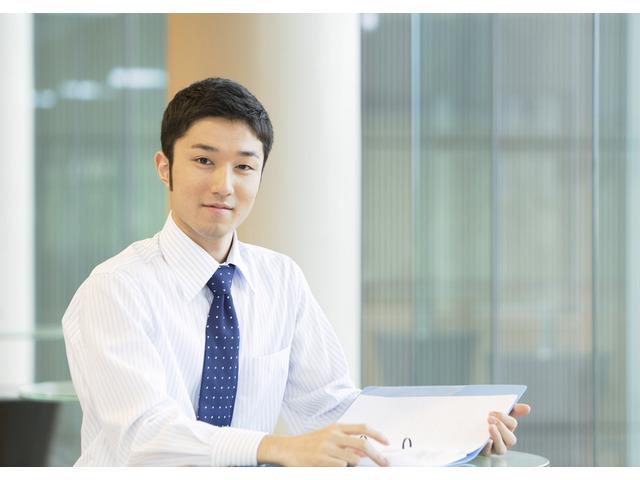 株式会社マンパワーのアルバイト情報