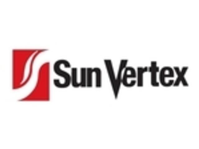 サン ヴァーテックスのアルバイト情報