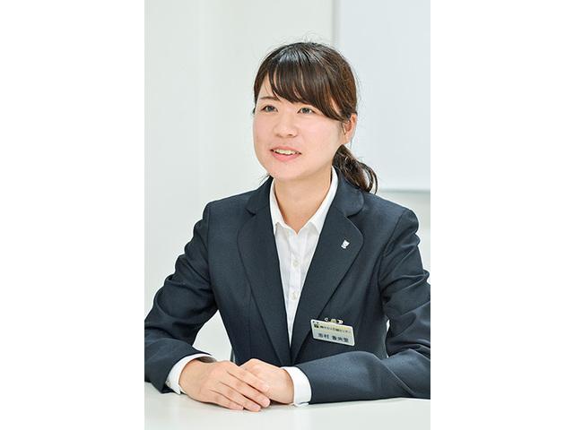 株式会社サカイ引越センター 長野支社のアルバイト情報